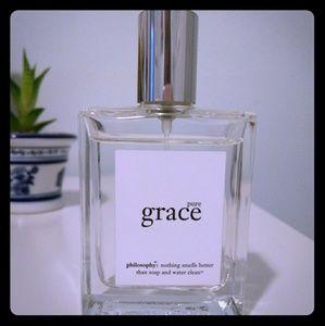Pure Grace 60ml